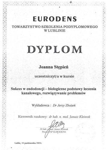 dyplom00080
