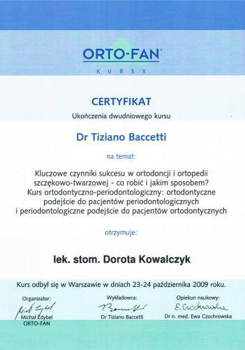 dyplom0044