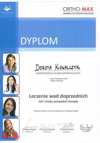 dyplom0045